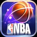 NBA开局联手狼王官网版