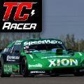 TC赛车游戏