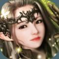 青莲血歌官方版