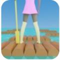 Long Raft游戏