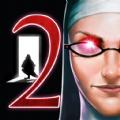 恐怖修女2中文版下载最新版