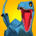 立方体恐龙杀手最新版