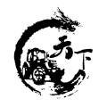 天下农机网app