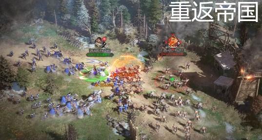 关于历史战争的游戏_好玩的历史战争游戏_历史战争游戏大全
