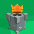 塔皇王国最新版