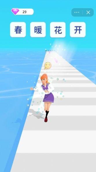 智慧女王秀游戏图1