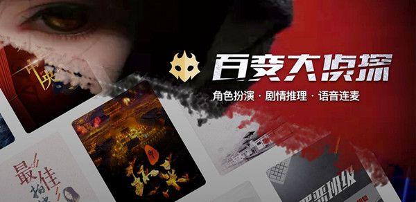 https://imgo.liulanqi.net/img2021/10/14/8/2021101418992203.jpg