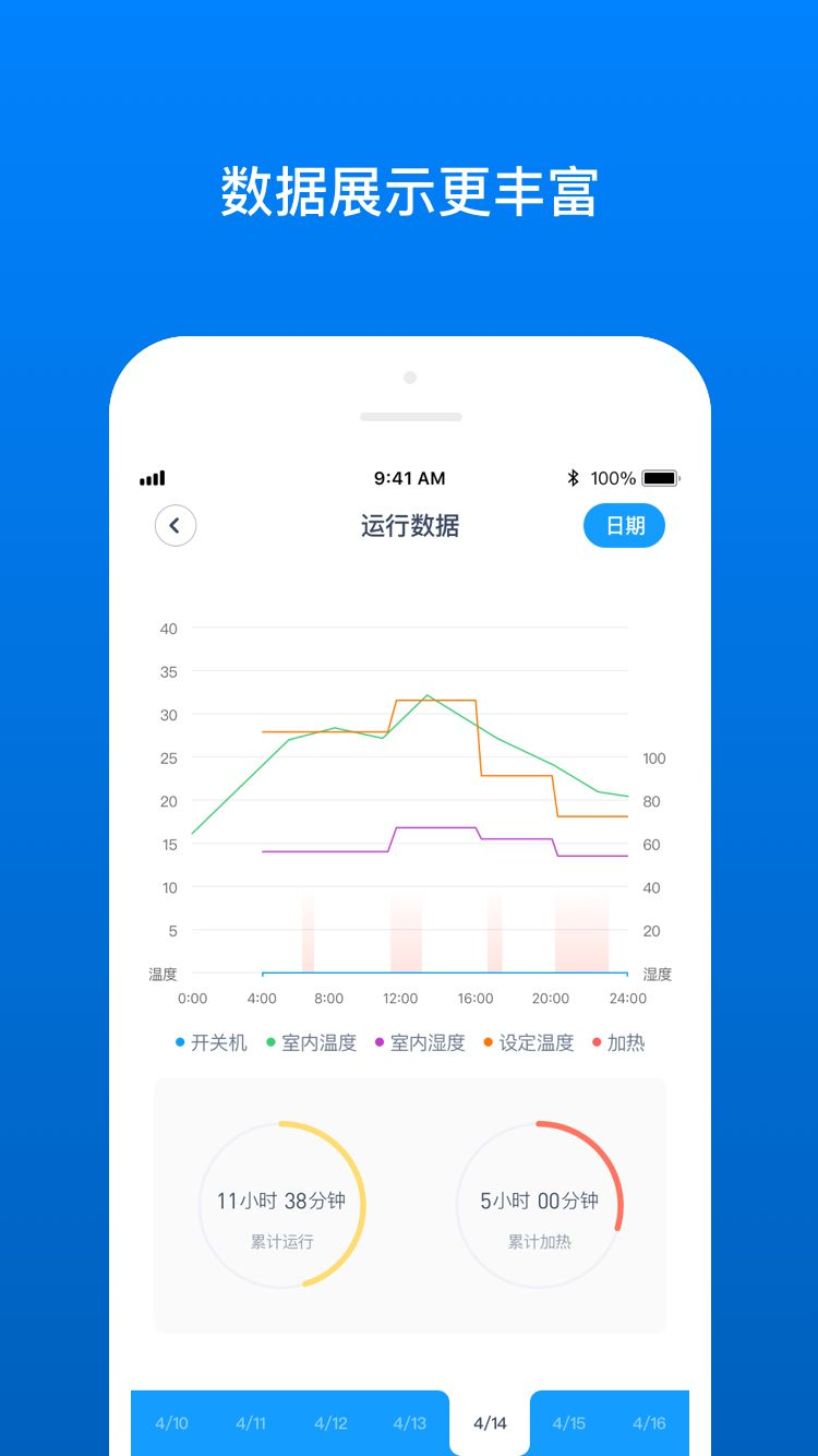 南方健坤app图3