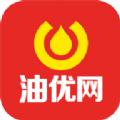 油优网app官方下载