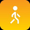 步步有赚下载安装手机app