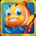 鱼鱼保卫战红包版