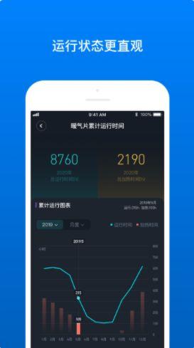 南方健坤app安卓下载图片1