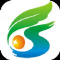 兰陵首发app