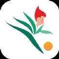 青草园app