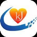 四川科技扶贫在线app