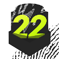 FUT22 app最新版