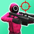 狙击手挑战赛游戏
