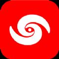 视觉3d app