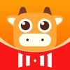 京喜拼拼app