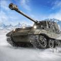 坦克战火手游