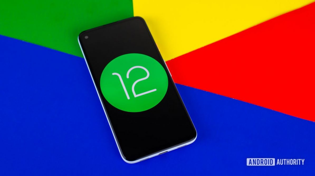 iQOO 7 Android 12 Beta测试招募平台图2