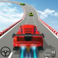 热力飞车游戏