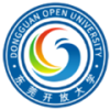 东莞开放大学在线平台