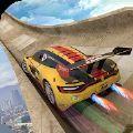 极限城市GT赛车特技游戏
