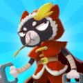塔之猎人游戏无限金币破解版
