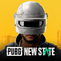 pubg new update官网版2021