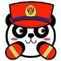 四川森防app下载安装