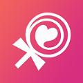 糖心app下载安装