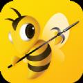 蜜蜂星球邀请码版