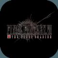 FinalFantasy VII Ever Crisis
