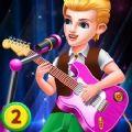吉他王子2好莱坞之旅游戏