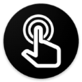 tap,tap开源应用下载最新版