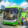 城市公交模拟中文版2021