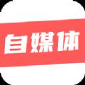 最好的中文字幕视频高清免费地址