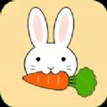 兔子面包店游戏