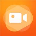 9999视频精品免费永久地址