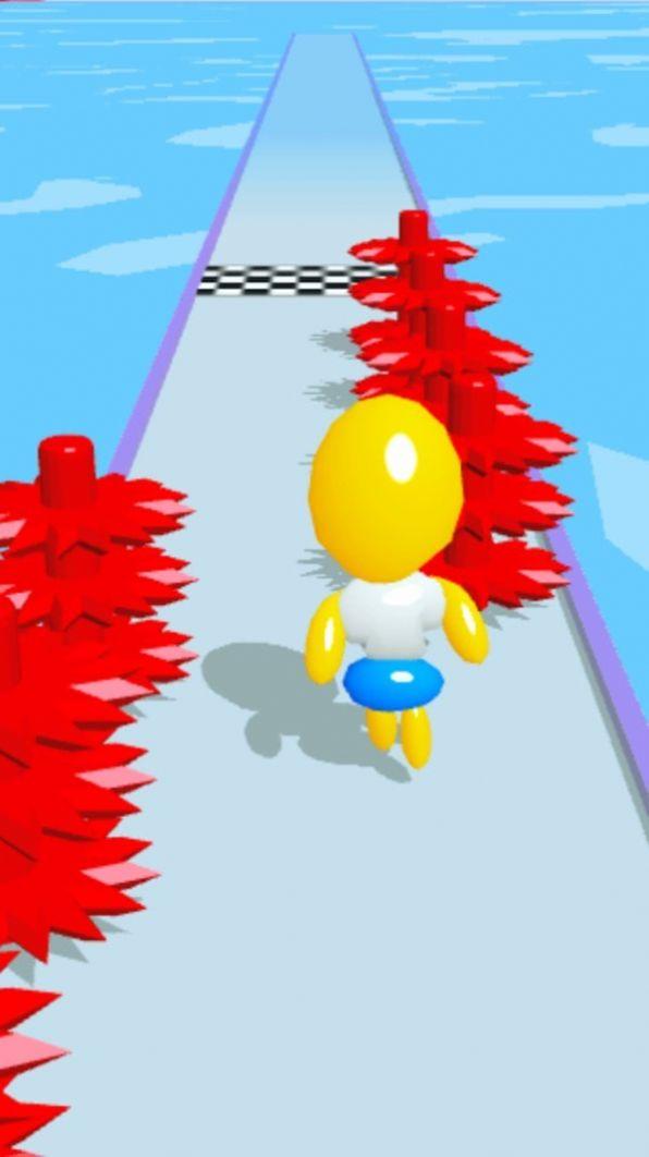 超级气球人游戏图3