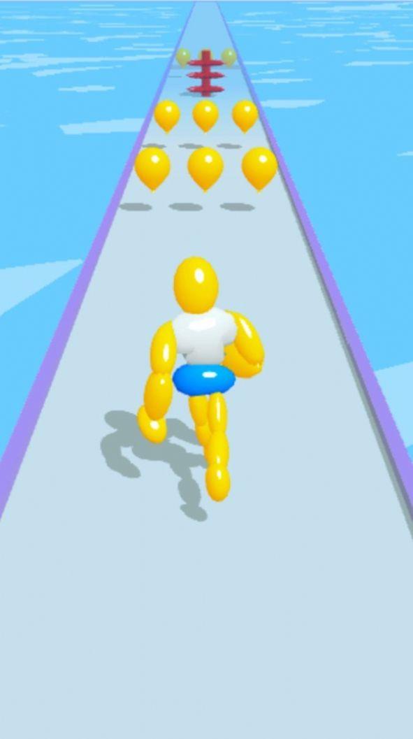 超级气球人游戏最新官方版图片1