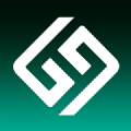 bitom交易平台