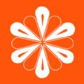 武汉智能公交app