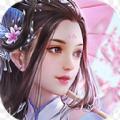 儒道神话官网版