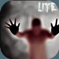恐怖的临床试验游戏