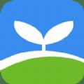 安徽广播电视台农业科教频道在线直播中小学生安全教育