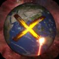 Solar Smash 2游戏