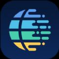 电网头条app官方版