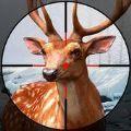 狩猎世界狙击游戏